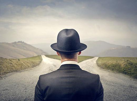 PrestaShop o WooCommerce: ¿qué solución ecommerce elegir?